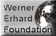 Werner Erhard Foundation